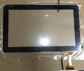 New 10.1 Laser MID-1028 Tablet touch screen Touch panel Digitizer Glass Sensor Replacement Free Shipping