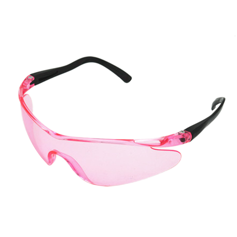 1Pc-Plastic-Durable-Toy-Gun-Glasses-for-Nerf-Gun-Accessories-Protect-Eyes-Unisex-Outdoor-Children-Kids-Classic-Gifts-2