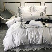 7d2c33d965 Galeria de diamond bed set por Atacado - Compre Lotes de diamond bed ...