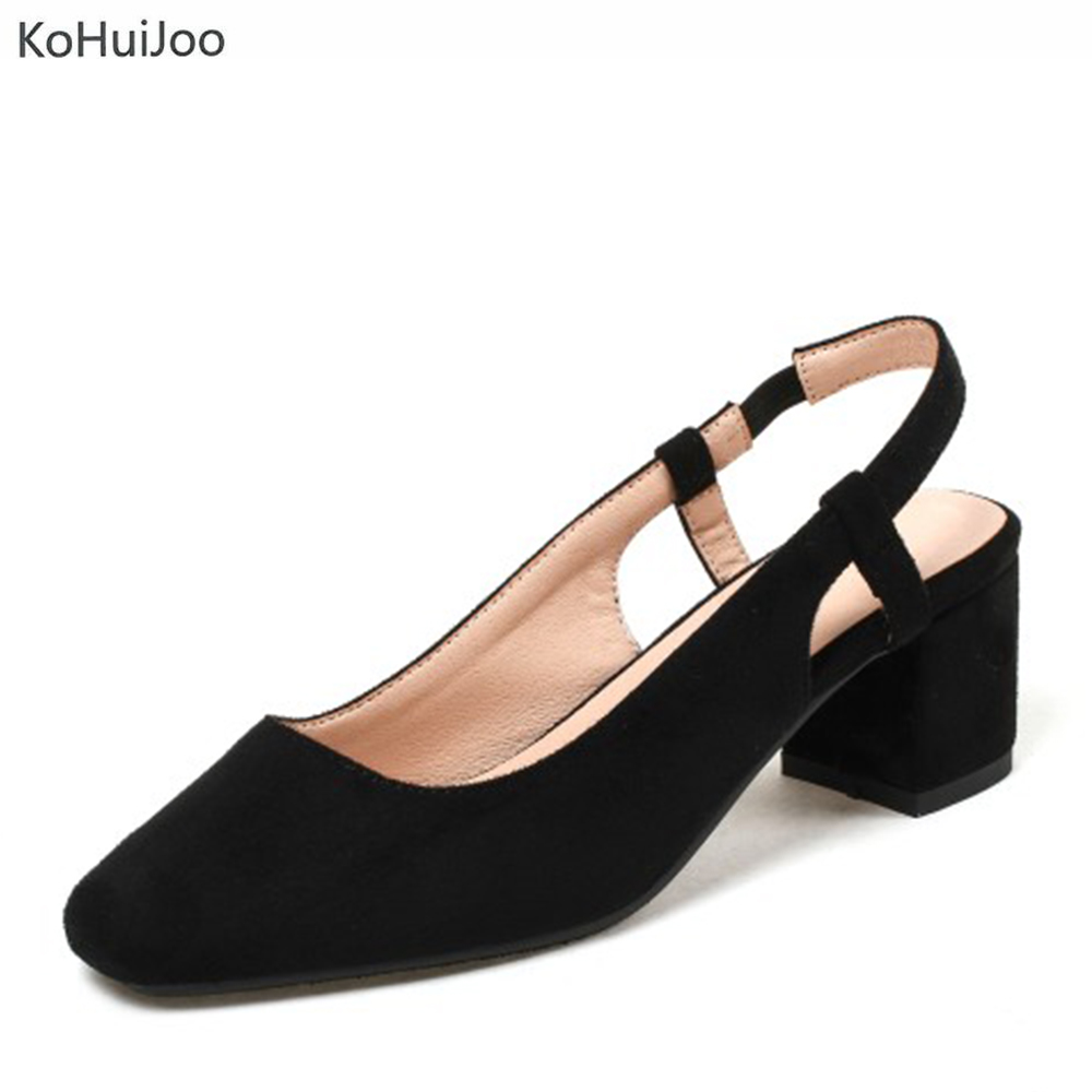 Buy clearance womens shoes and get free shipping on AliExpress.com 43f0ff4f39d3