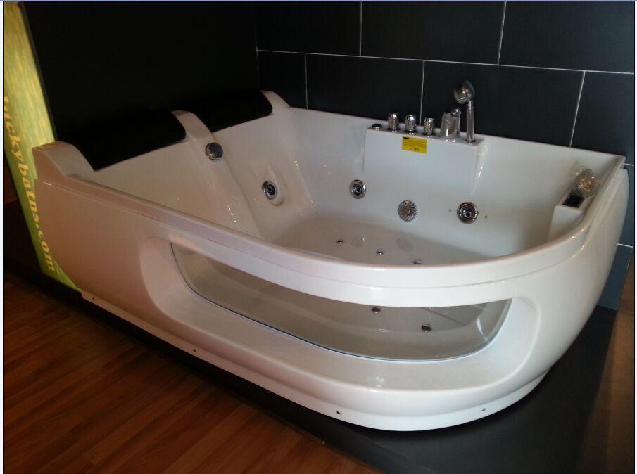 Vasca Da Bagno Tonda Piccola : Vasca piccola da bagno. good vasca piccola per bagni classici e