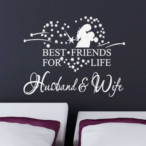 Sexy Husband Quotes
