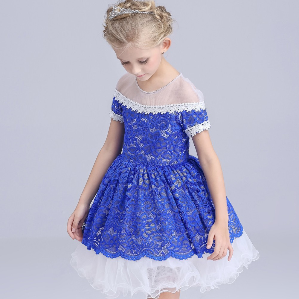short quality tutu lace