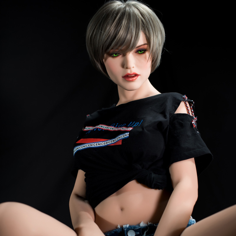 160cm Sex Dolls for Adult Men Sexy forToys Realistic japanese anime Silicone oral Love Doll small Breast mini Vagina Pussy160cm Sex Dolls for Adult Men Sexy forToys Realistic japanese anime Silicone oral Love Doll small Breast mini Vagina Pussy