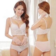 Aliexpress.com : Buy Hot Brand New 2015 Women's Sexy Chiffon Lace ...