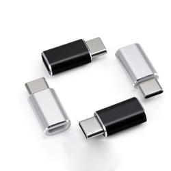 Asunflower микро-usb OTG адаптер Naar USB 3,0 OTG USB флэш накопитель Micro SIM Card адаптер преобразования для samsung S9 Note 9 huawei P20 Pro Google Pixel 3