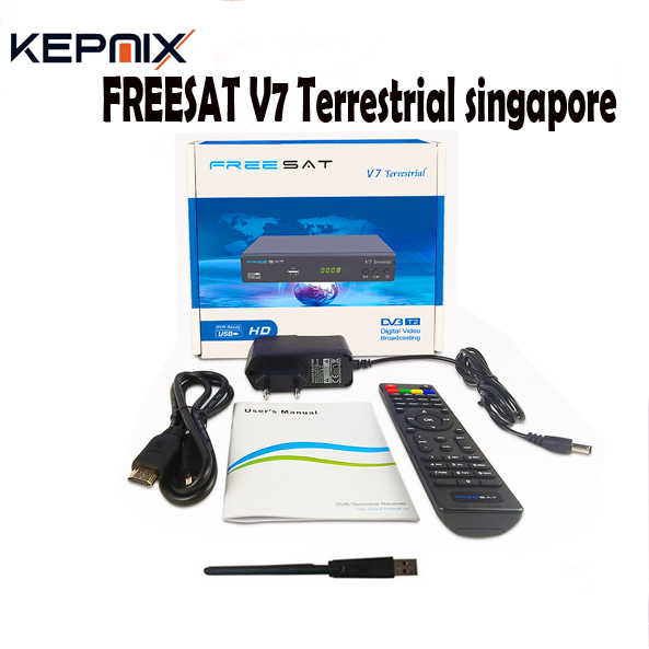 2017 latest singapore tv box blackbox sta**hub box V7 cable+USB WIFI for sport channels stable VS qbox c801 c1 c608 c808 2PCS xdevice blackbox 48 в новосибирске