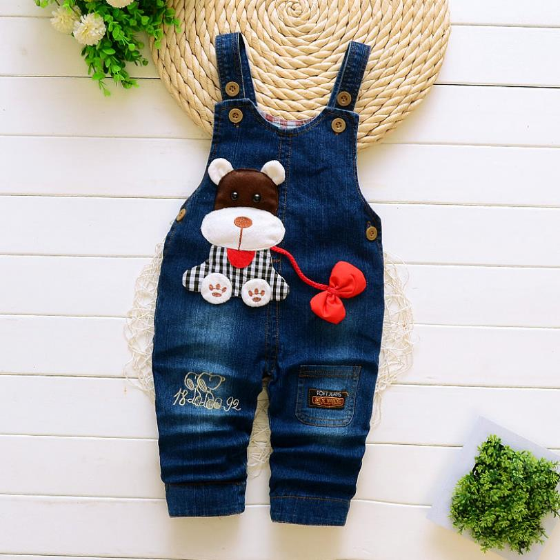 China baby trousers Suppliers