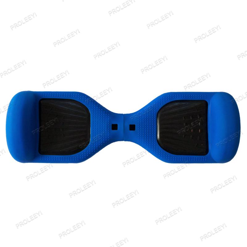 Hoverboard Silicone Case Cover 15