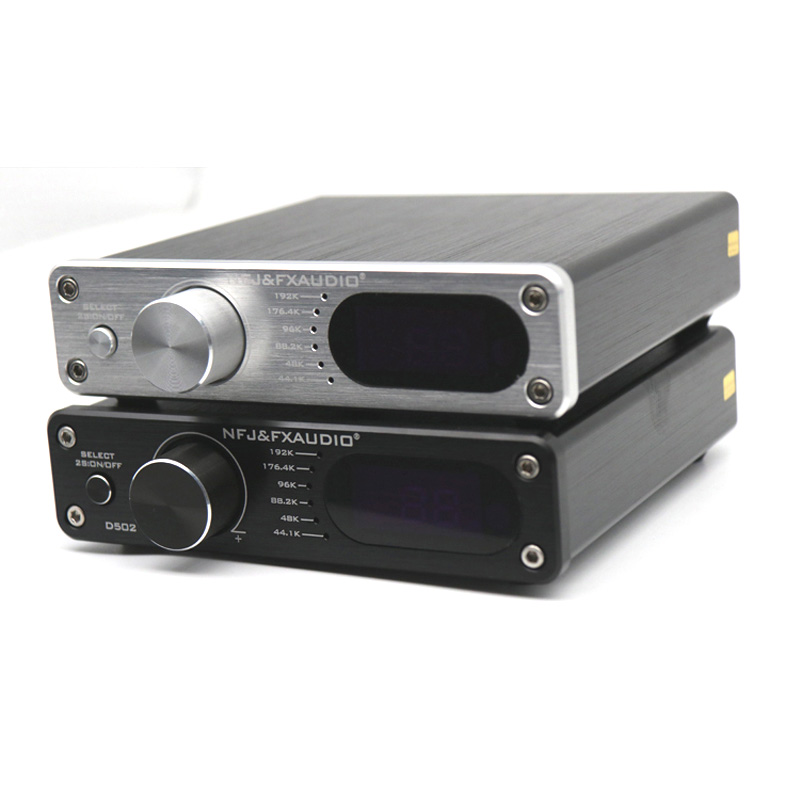FX-AUDIO D502 digital power amplifier 2.1 subwoofer hifi fever decoding amplificador audioFX-AUDIO D502 digital power amplifier 2.1 subwoofer hifi fever decoding amplificador audio