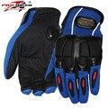 PRO Motorcycle Gloves Racing Luva Motoqueiro Guantes Moto Motocicleta Luvas de moto Cycling Motocross gloves MCS22 Gants Moto