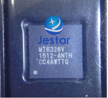 20 יח\חבילה MT6328V