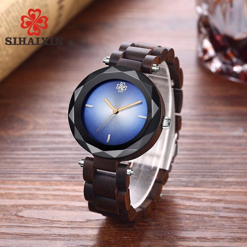 SIHAIXIN B91M (5)