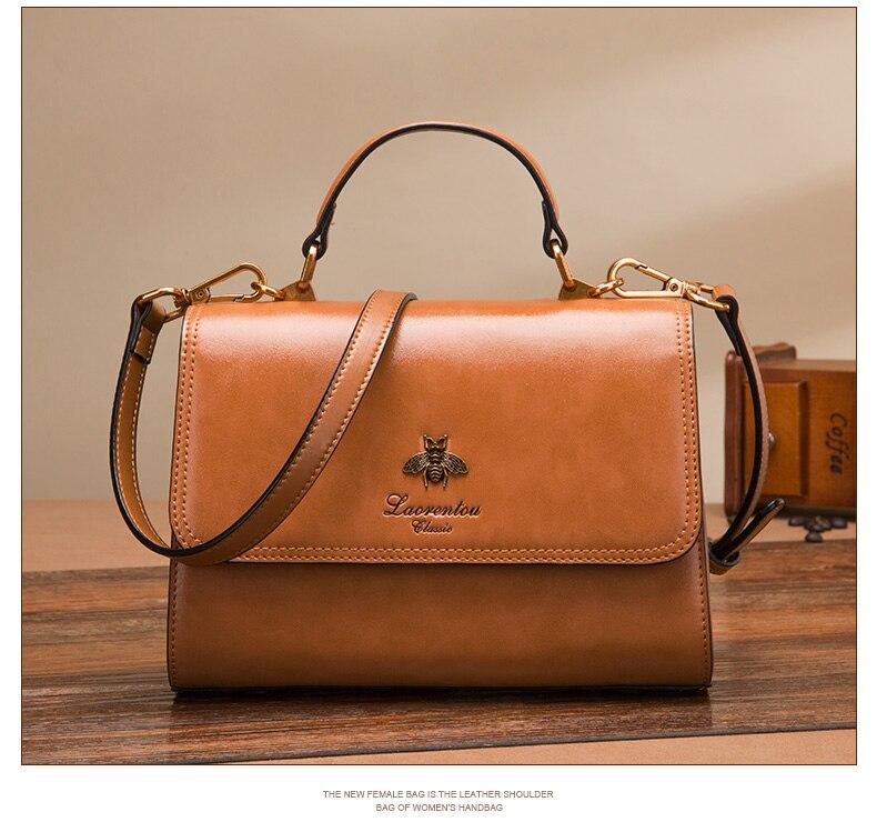 High Quality handbags fashion