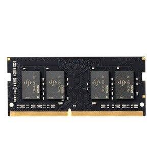 Оперативная Память DDR4 DDR4 2 ГБ 4 ГБ 8 ГБ 16 ГБ ноутбук память 2133 МГц 1333 МГц 2400 МГц PC4 модуль памяти компьютерный Рабочий стол