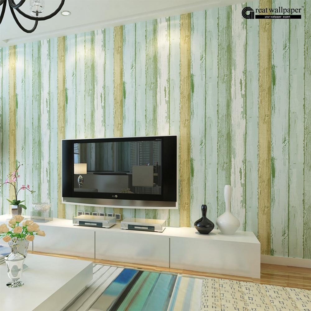 Wohnzimmer Blau Beige ~ Inspirierende Bilder Von Wohnzimmer Dekorieren Wohnzimmer Blau Holz