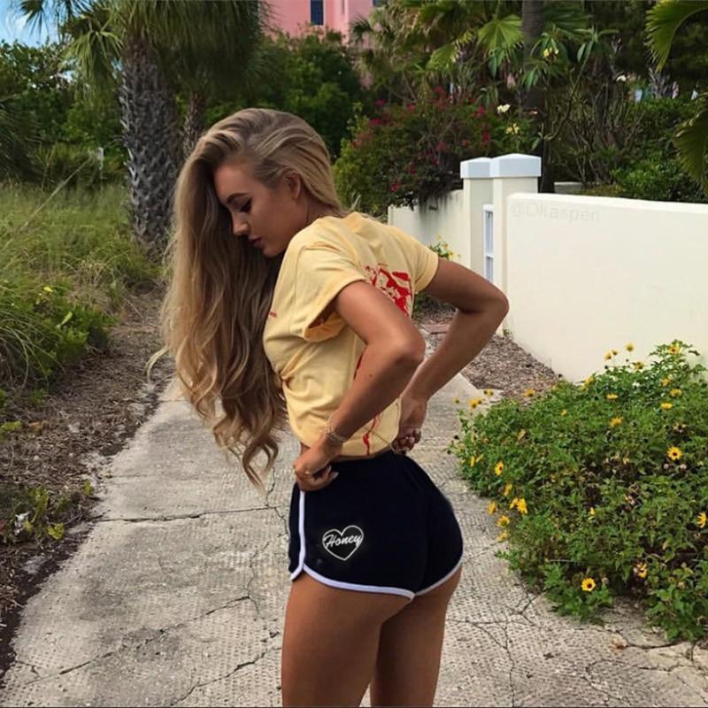 Спортивные женские шорты летняя пляжная одежда эластичная талия волейбольные шорты дышащие гибкие волейбольные майки спортивная одежда