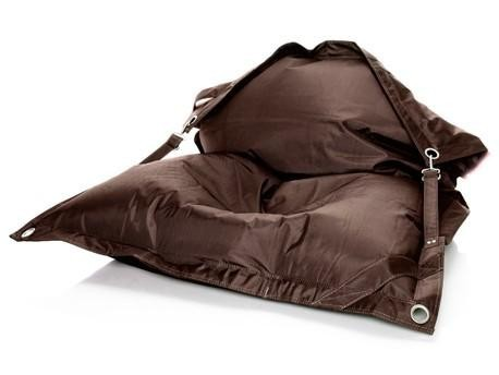 Waterproof Bean Bag