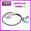 ZL02-18-921 ZL0218921 ZJ02-18-921 ZJ01-18-921 KNOCK SENSOR Knock (Detonation) Sensor for Mazda 323