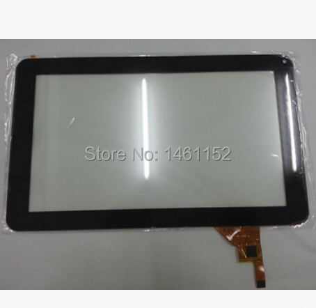 New Capacitive Touch Screen Digitizer Glass Touch Panel flex jc1234 jc1237 JC:234 JC:237 mf 195 090f-4 Replacement For 9 Tablet 9 inch touch screen gt90bh8016 mf 289 090f dh 0902a1 fpc03 02 ffpc lz1001090v02 hxs ydt1143 a1tablet digitizer glass panel
