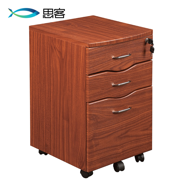 Best Off Office Furniture Wooden File Cabinet File Cabinet Mobile Printer  Cabinet With Lock Environmental Exports