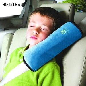 Child Car cushion Child Protec