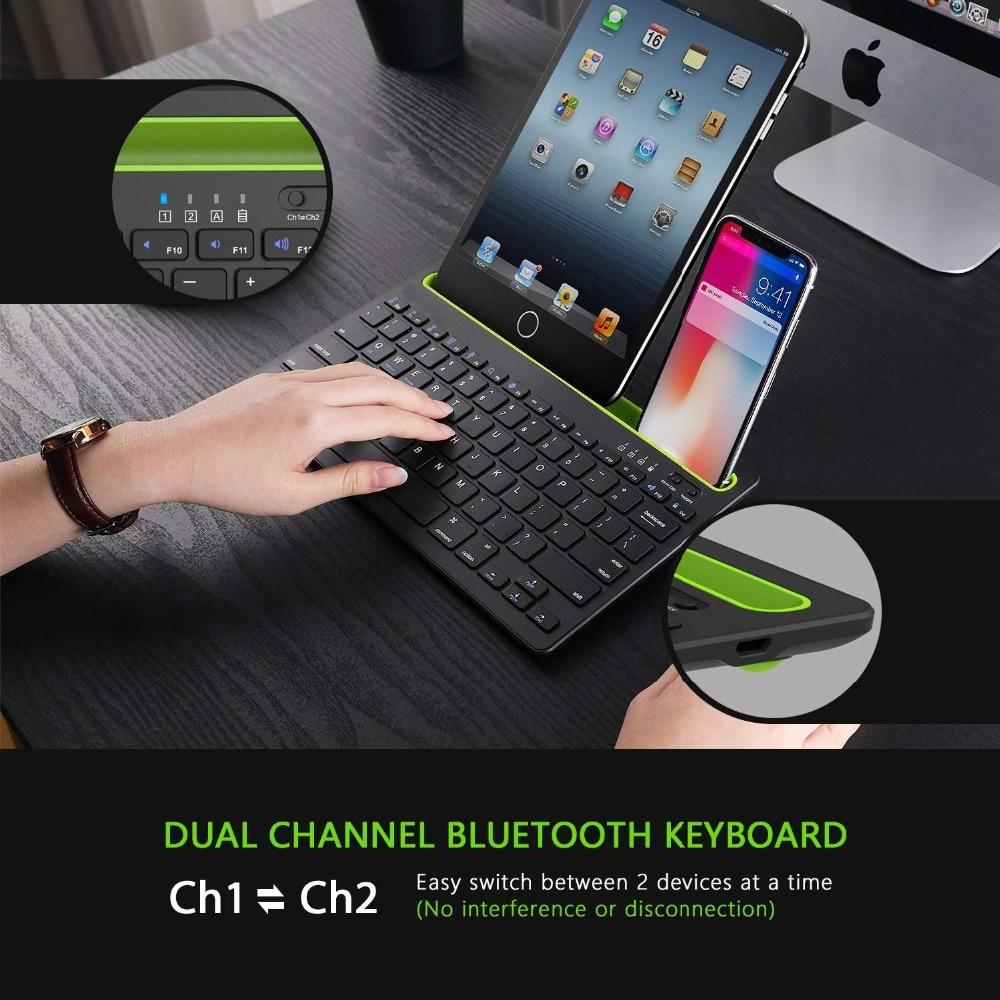 bluetooth do telefone com suporte resistente para