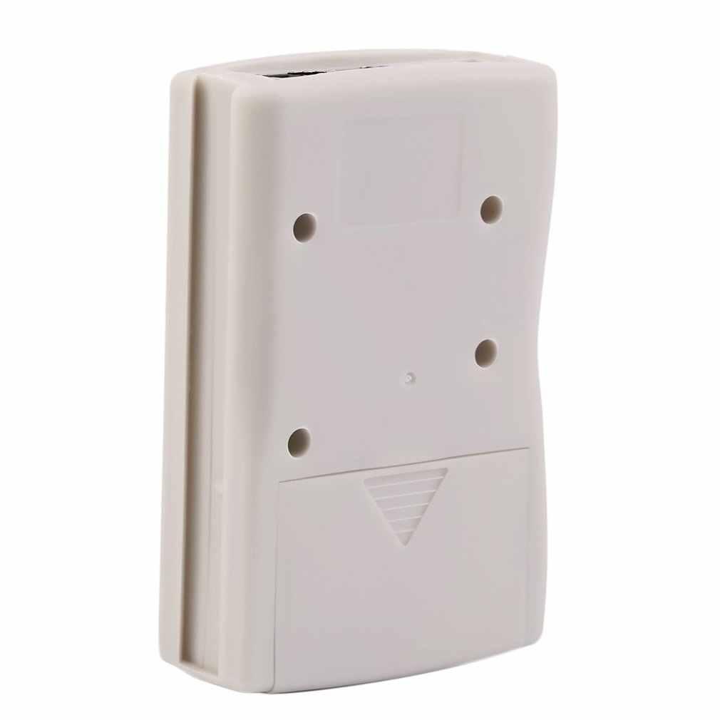 専門家のネットワークケーブルテスター RJ45 RJ11 RJ12 CAT5 UTP LAN ケーブルテスター検出リモートテストツールネットワーク