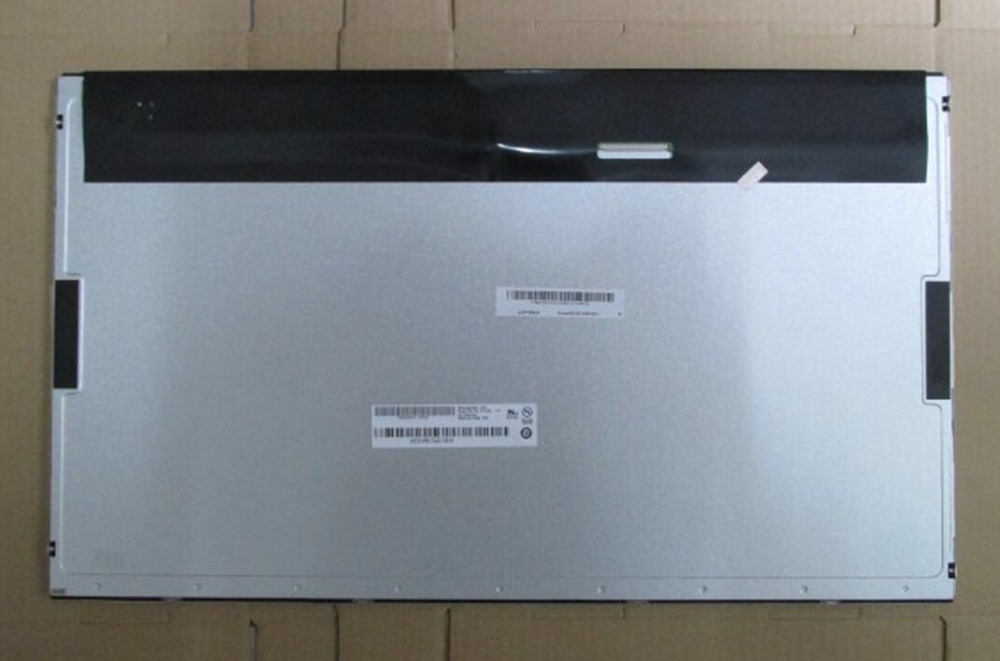 M240HTN01.2 AUO 24 LCD Display Panel New For All-In-One PC 1 year warranty 450260 b21 445167 051 2gb ddr2 800 ecc server memory one year warranty