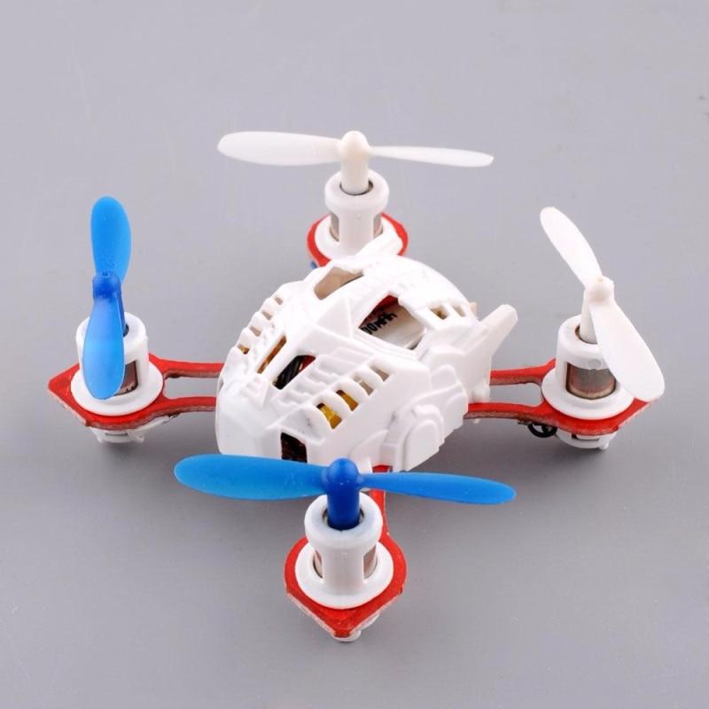 mini RC drone Mini RC Helicopters M9911 2 4G 6Axis Gyro RC Quadcopter Mini Drone remote