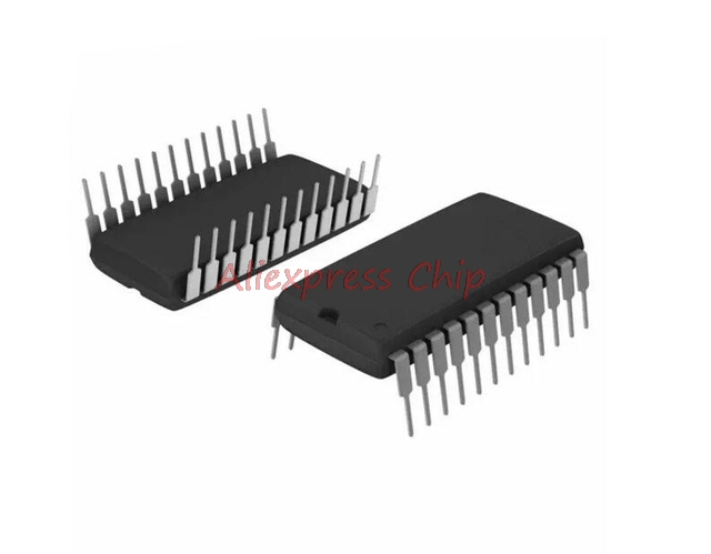 1pcs/lot CAT28C16API-20 CAT28C16API-90 KM28C16 28C16 DIP New Original IC In Stock