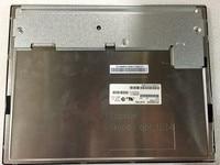 Original A+ Grade 12.1 Inch LCD screen display AC121SA02 LCD Display
