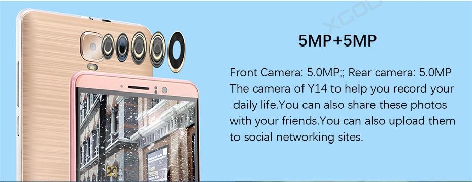 smartphone-6-inch-y14-13