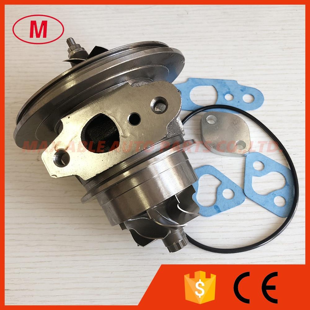 Картридж турбокомпрессора CT12B 17201-67040 17201-67010/CHRA/CORE Для LAND CRUISER HI-LUX 93 1KZ-T 1KZ-TE KZN130 3.0L