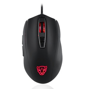 Motospeed Mouse V60 5000 DPI W