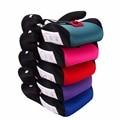 Ultramar CALIENTE 5 colores para elegir Firme Seguro Bebé Cabrito Del Niño Niños Coche Asiento Púrpura Fit 3-12 años
