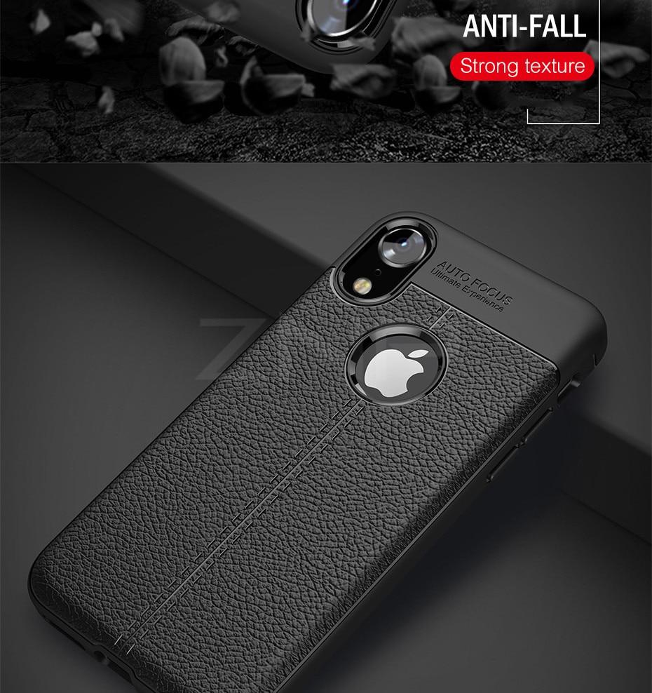 iPhone-9---9_13