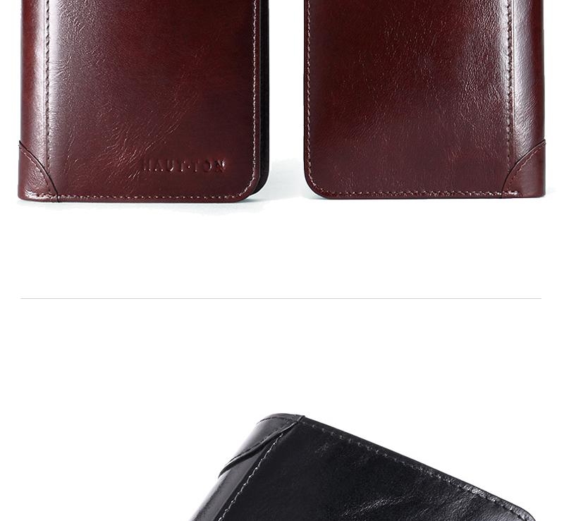 huatton-wallet-2_06