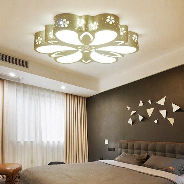 Nieuwe kinderkamer verlichting plafondlamp lichten kinderen Voor ...