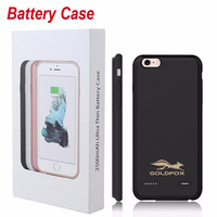 2500mah rechargeable backup external battery charger case for iphone 7 power bank cover power case.jpg 200x200