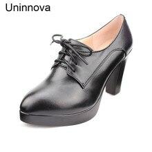 حذاء حذاء بمقدمة عالي