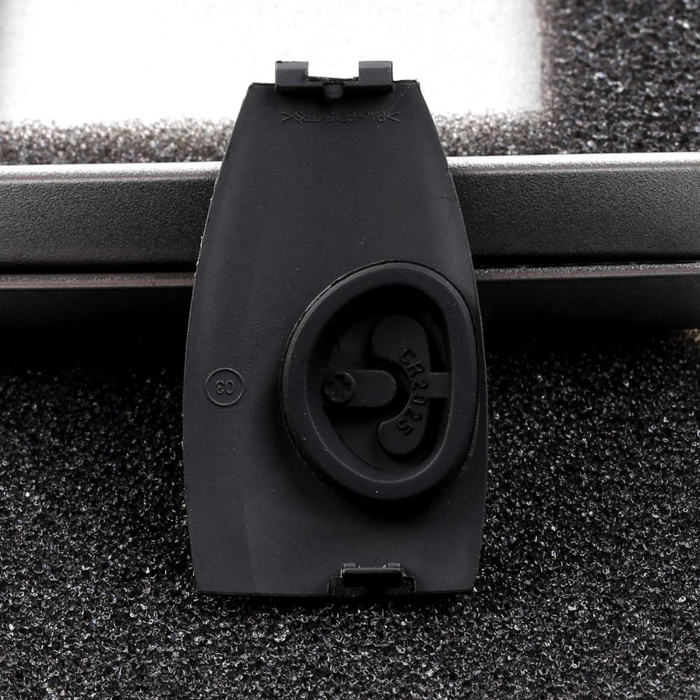 Reyann 5 piece Apple Tree Metal Badge key cover for Mercedes Benz AMG Key Cover W204 W205 W207 W218 W212 W221 W222 A0008900023