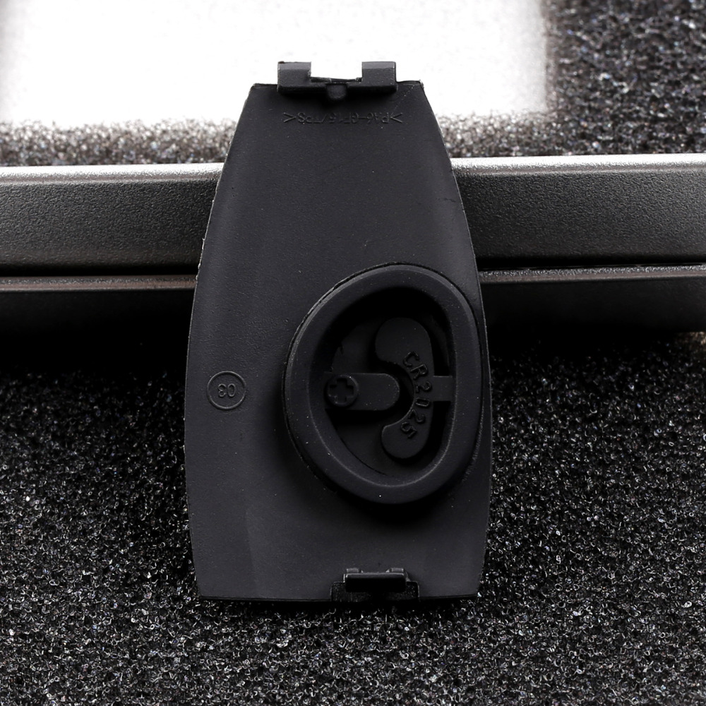 Reyann 5 stück Apfelbaum Metall Abzeichen tastaturabdeckung für Mercedes Benz AMG Tastaturabdeckung W204 W205 W207 W218 W212 W221 W222 A0008900023