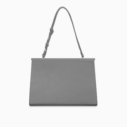 Высочайшее качество Для женщин кожаные сумки для путешествий сумка бизнес атмосферное портфель