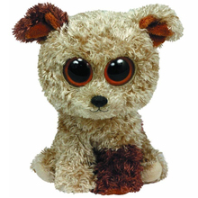80f35ce5c1d Buy brown dog plush and get free shipping on AliExpress.com