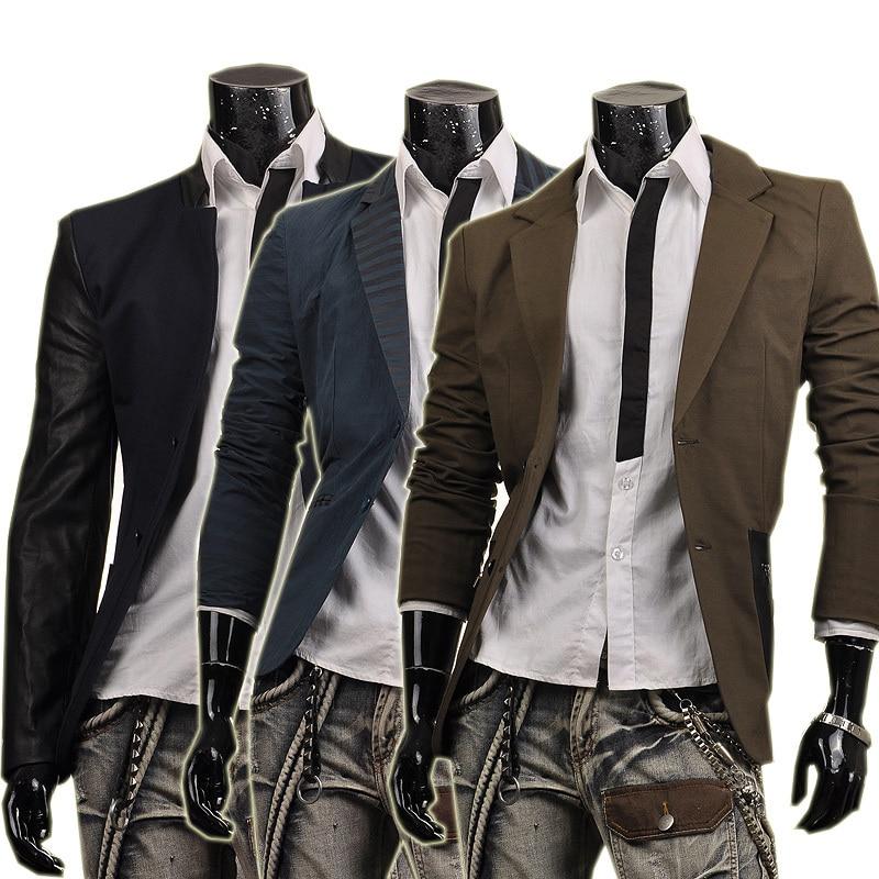 Popular Different Suit Jacket Mens-Buy Cheap Different Suit Jacket ...