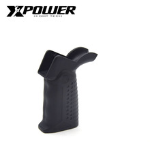 XPOWER paintball BA Mag Adjustable Grip Toy Gun Airsoft Accessories For Gel Ball