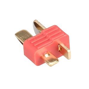Image 5 - 100 ペア XT プラグ男性女性ディーンズスタイルゴールデングリップ t RC ESC バッテリー 40% オフ