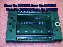 STK621-611 STK621-312H STK621-412H buy it diretly 1pcs lot stk621 043a stk621 043a module90 days warranty