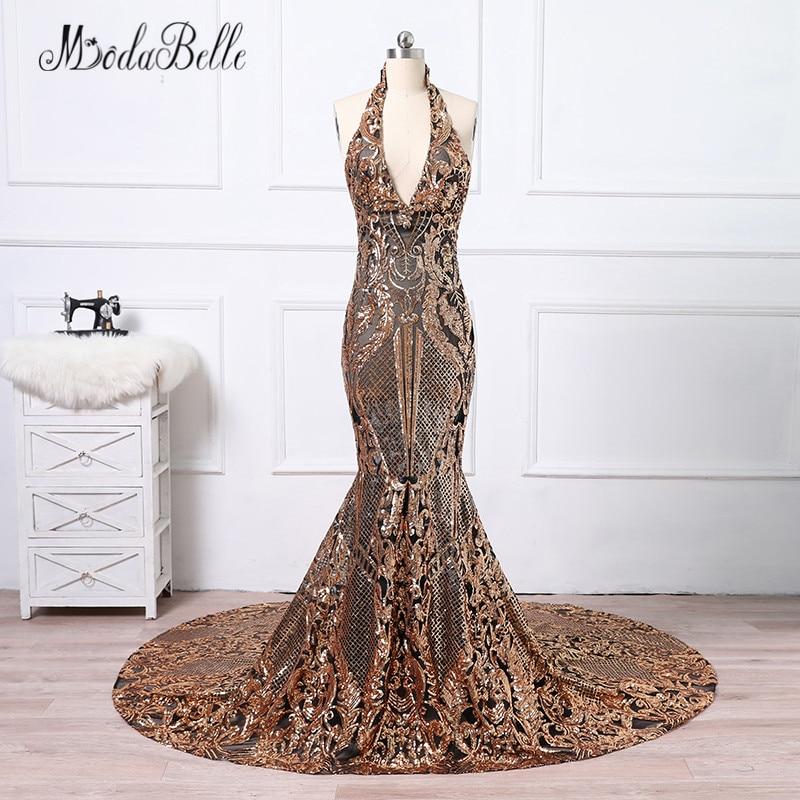 rose gold sequin dress | eBay